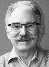 Bruno Scordo