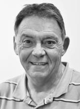 Jean-Luc Dufour