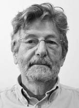 Robert Herzog