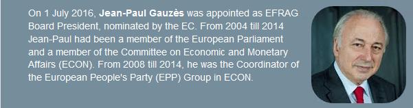Bio Gauzès