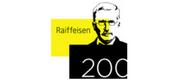 Österreichischer Raiffeisenverband