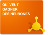 Qui veut gagner des neurones 01 - 300 questions (Exercices)