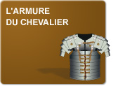 L'armure du chevalier (Exercices)