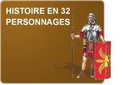 Histoire en 32 personnages (Exercices)