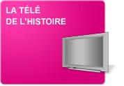 La télé de l'histoire (Exercices)