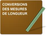 Conversions des mesures de longueur (Exercices)