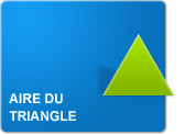 Aire du triangle (Exercices)