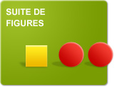 Suite de figures (Exercices)