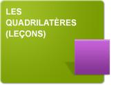 Les quadrilatères (Leçons)