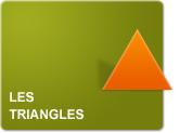 Les triangles (Leçons)