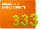 Règle de 3 simple directe (Exercices)