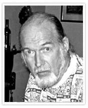 Claude Vandersaenen