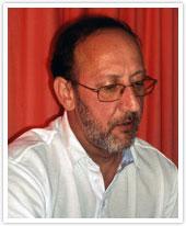 Michel Neroucheff