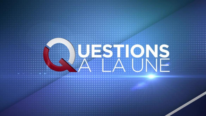 Communiqué de presse - Questions à la Une: confusion entre risques avérés et maux attribués aux implants mammaires