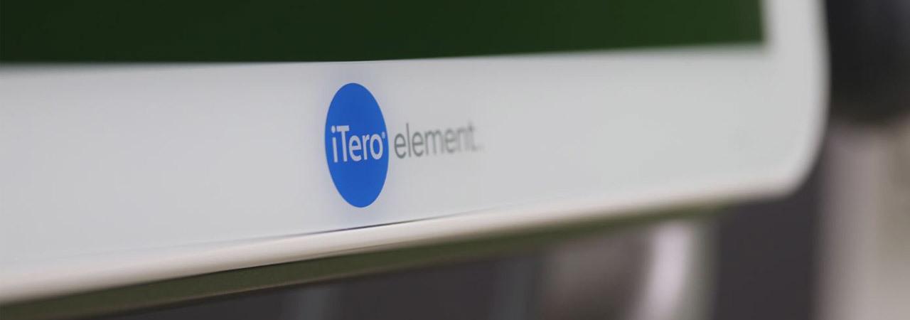 Banner Materiel Itero