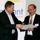 E-Learning awards 2009