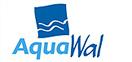 Aquawal dossier pédagogique