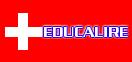 Educalire