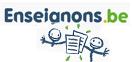 Enseignons.be (Ressources pédagogiques)