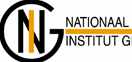 Institut géographique national de Belgique