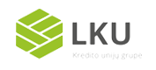 Lithuanian Central Credit Union