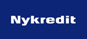 NYKREDIT