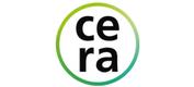 CERA KBC-Ancora