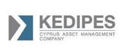 Cyprus Asset Management Ltd