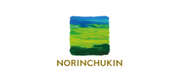 The Norinchukin Bank