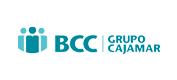 Banco de Crédito Cooperativo (BCC)