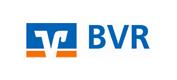 Bundesverband der Deutschen Volksbanken und Raiffeisenbanken – BVR