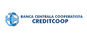 Central Co-operatist Bank Creditco-op