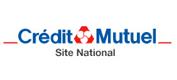 Confédération Nationale du Crédit Mutuel