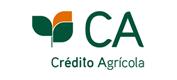 FENACAM – Federação Nacional das Caixas de Crédito Agricola Mútuo, F.C.R.L.