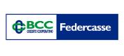 Federazione Italiana delle Banche di Credito Co-operativo- Casse Rurali ed Artigiane