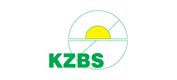 Krajowy Zwiazek Bankow Spoldzielczych - KZBS