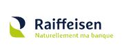 Banque Raiffeisen Luxembourg