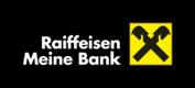 Fachverband der Raiffeisenbanken