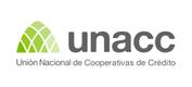Unión Nacional de Cooperativas de Crédito