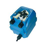 DIPP Automatische doseerpomp spoelglansmiddel vaatwasmachine
