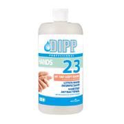 DIPP N° 23 - 1L