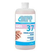 DIPP N° 37 - 1L