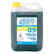 DIPP N° 09 - 5L