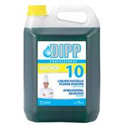 DIPP N° 10 - 5L