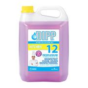 DIPP N° 12 - 5L