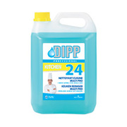 DIPP N° 24 - 5L