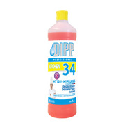 DIPP N° 34 - 1L