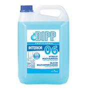 DIPP N° 06 - 5L