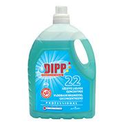 DIPP N° 22 - 3L
