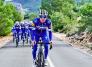 Deceuninck-Quick.Step